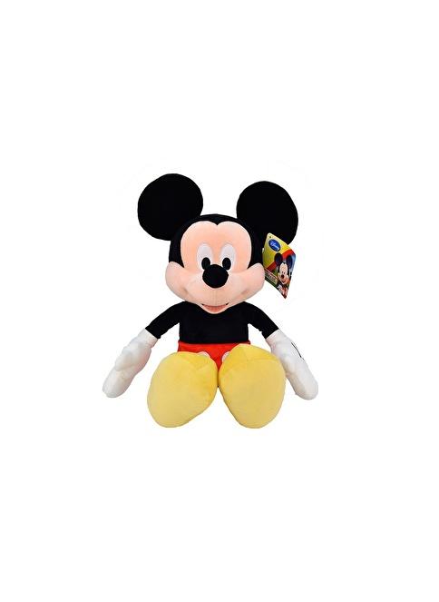 Disney Disney MMCH Mickey 60cm Renkli